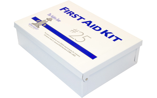 25-person-metal-first-aid-kit