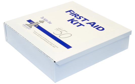50-person-metal-first-aid-kit
