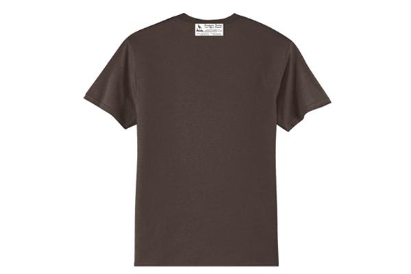 Inmate T-Shirts