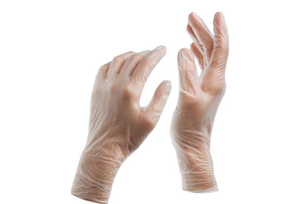 Kitchen_Gloves