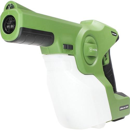 Electrtostatic Handheld Sprayer