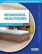 Behavioral_Healthcare_2021