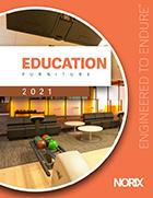 Education-Furniture-2021