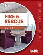 Fire-Rescue-2021