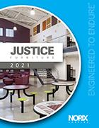 Justice-2021