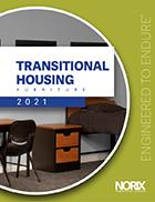 Transitional_Housingi_2021